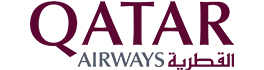 destinations from zurich - Qatar airways