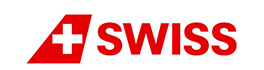 Swiss Airline - Stravel Flight tickets from Zurich